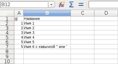 data_export.csv